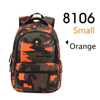 Women Travel Backpack Waterproof Nylon Bag Kids Backpack Camouflage Children Backpacks Schoolbag Orthopedic School Bag Bookbag