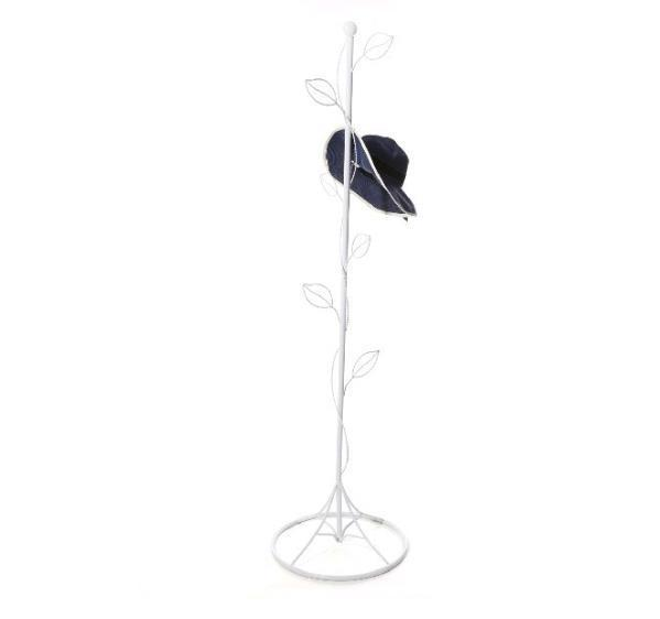 100% metal coat rack longevity anti rust folding iron hangers white/black/bronze coat racks stand living room furniture