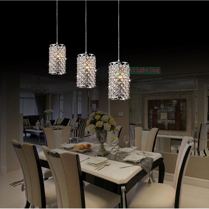 chandelier glass kit pendant fixture astonishing lights interesting light multi