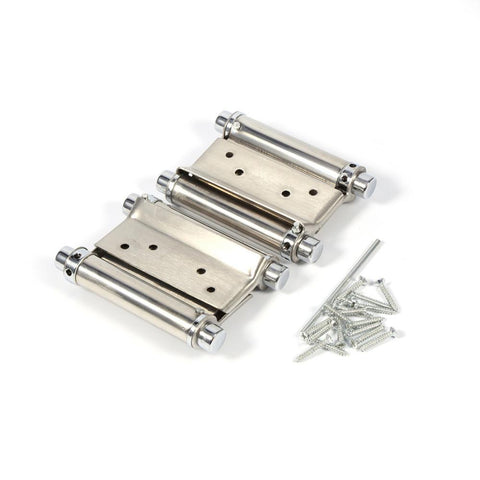 10Pcs Ned Full Size Strong 40Mm Cup Iron Hinge 40Mm Cup Hydraulic Hinges For Cabinet Cupboard Door Hinges Furniture Hardware