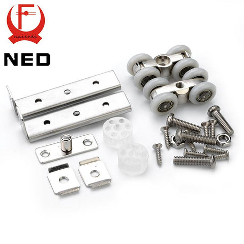 Door Hardware-ICON2 Designer Home Fixtures & Elements