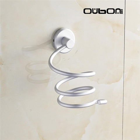 Xueqin Shipping Stainless Steel Bathroom Shower Floor Drain Grates Waste Linear Tile Insert Long Drainer Floor Drain