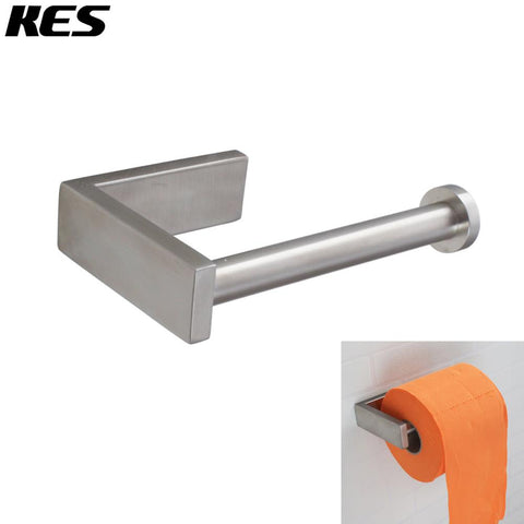 Shower Vacuum Suction Cup Bathroom Kitchen Cloth Towel Wall Door Hook Hanger Bathroom Product Best Promotion