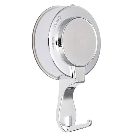 Brushed Stainless Steel Portarrollos Wall Mounted Round Tazas Toilet Rolling Kitchen Paper Holder