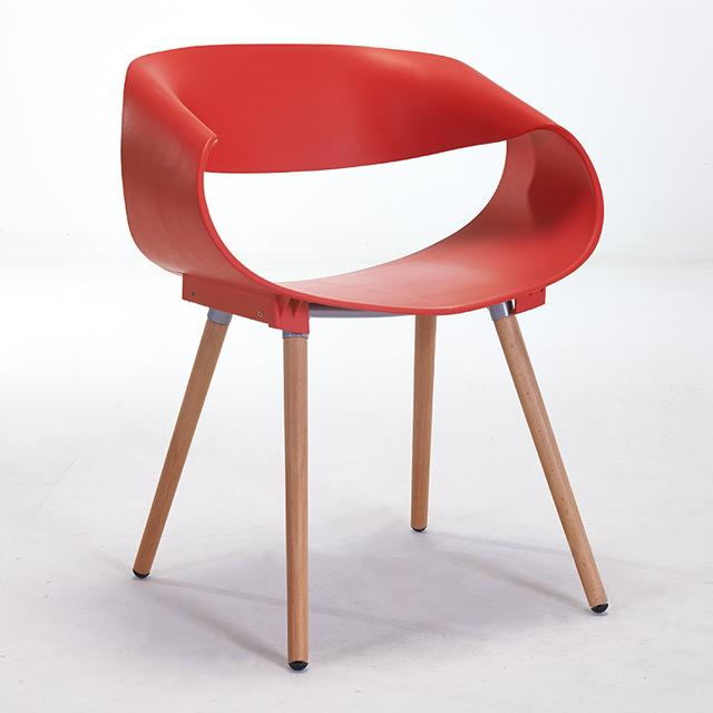 $401.82- Furniturefashion Simple Creative Computer ChairThe Meeting ChairDiscuss The Desks Chairs
