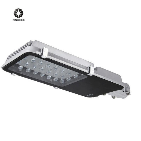 12W 24W 40W 50W 80W 100W Led Streetlight Ip65 Waterproof Outdoor Lighting Led Streetlights Lamp Garden Lamp Ac85265V Road Lamp