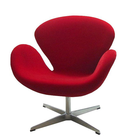 $619.92- Lifting Recreational Chair. The Swan Sofa Chair. Office Chair Club Meetings