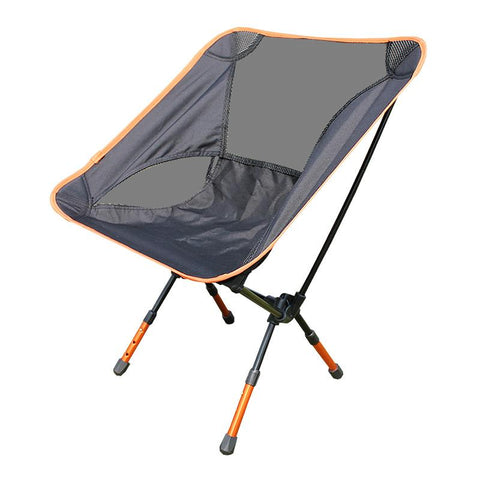 $86.81- Chairs For Beach Chairs Kamp Sandalyesi Camping Furniture Tavoli Da Campeggio 4 Folding Chairs Sillas Plegables Silla De Playa