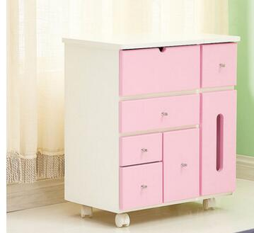 $735.05- North European dressing table. Computer desk. Makeup desk