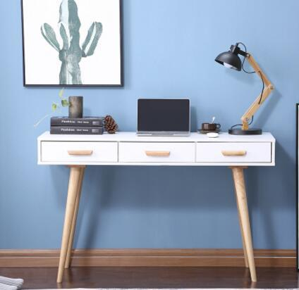 $1150.56- North European dressing table. Computer desk. Makeup desk