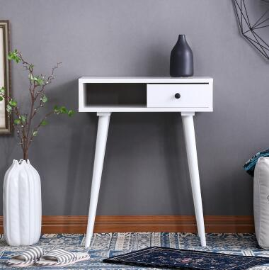 $588.92- North European dressing table. Computer desk. Makeup desk