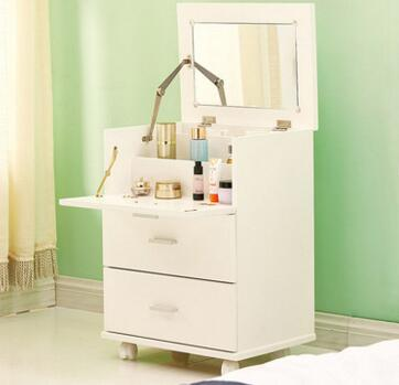 $587.45- North European dressing table. Computer desk. Makeup desk