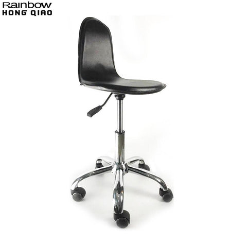 $152.98- Colorful Office Swivel Computer Task Chair Stool For Kids Children School Study Shop Store Home Office Furniture