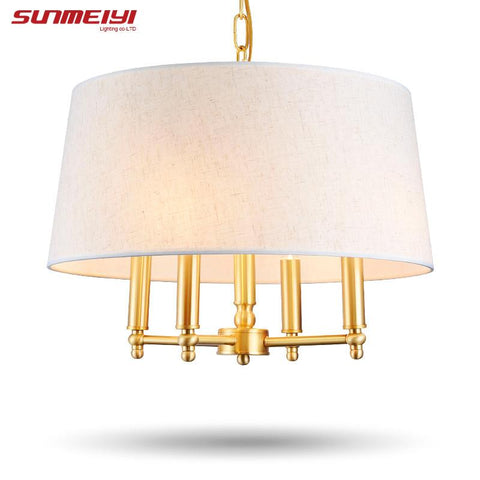 $168.73- Modern Pendant Lights Lamps America Art Deco Glass Ball Hanging Lamp Kitchen Light Ceiling Fixtures