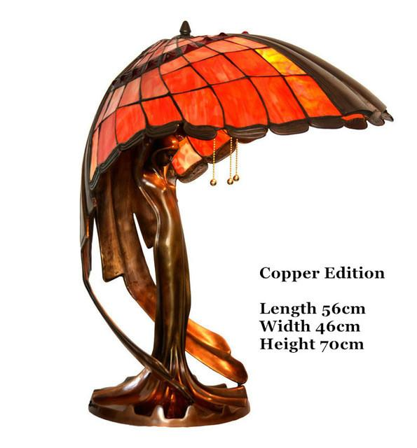 Buy stained glass table lamp high quality goddess lamp art collect 290422 stained glass table lamp high quality goddess lamp art collect creative home docor table aloadofball Choice Image