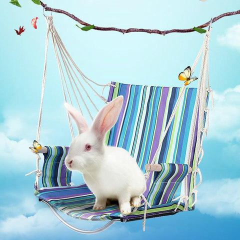 Thick High Quality Chair Bedroom Indoor Outdoor Hammock Home Children Single Swing