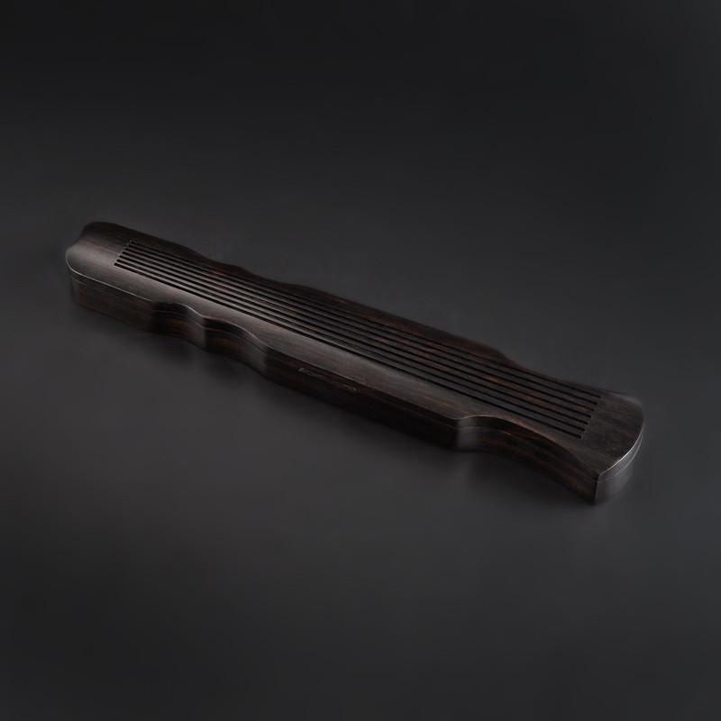 $80.60- Chinese Wooden Incense Burners High Quality Stick Incense Holder Wooden Incense Box Home Decor Sandalwood Censer Living Room