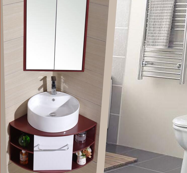 Buy Bathroom Corner. 90 Degrees Of Corner Bath Ark RightAngle Wash ...