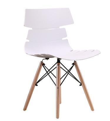 $277.20- Bar Chair. Iron Oil Barrel Stool. Paint Bench. Tin Bucket