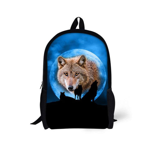 $32.11- Forudesigns Primary Bag 3D Galaxy Sunglasses Cat Printing School Bags For Teenage Girls Casual Children Schoolbags Mochila Kids