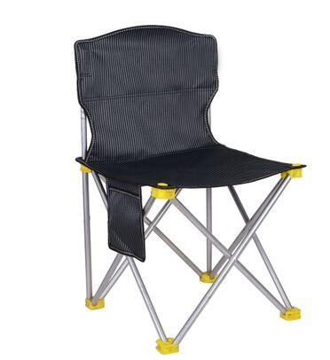 $35.98- Yingyi Folding Beach Chair For Outdoor Furniture Good QualityXlLMSMini Sizes
