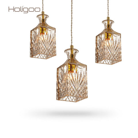 Shop For Kitchen Lighting At ICON Designer Home Decor Elements - Kitchen lighting products