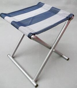 Silla Plegable Wicker Rattan Furniture Outdoor Tables Chairs Folding Mazha Small Stool Bench Portable Fishing Chair Leisure