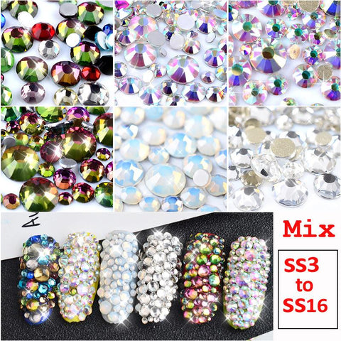 10X G9 G4 E14 Led Bulb Tube Smd2835 Led Lamps Light Focos Spot Led Replace Halogen Lamp 30W To 50W For Crystal Chandeliers Ce