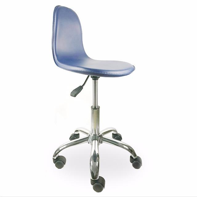 $152.98  Colorful Office Swivel Computer Task Chair Stool For Kids Children  School Study Shop Store