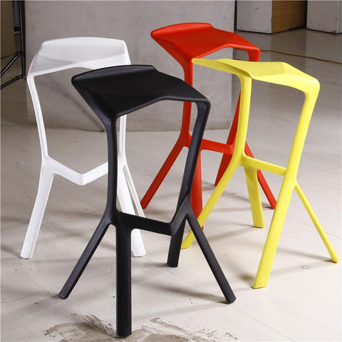 $219.30- Bar Chair Stool. Eat Chair. The Bar Stool