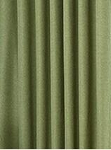 Faux Linen Curtains For Living Room Blackout Window Treatment Green Grey Beige Red Blue Linen Window Curtains