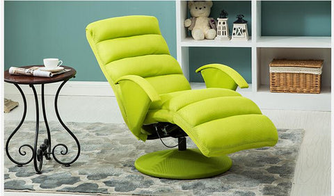 $1178.00- Can Lay A Beanbag. Nap At The Noon Hour Lounge Chair. Beauty Salon Chair. Makeup Experience Nail