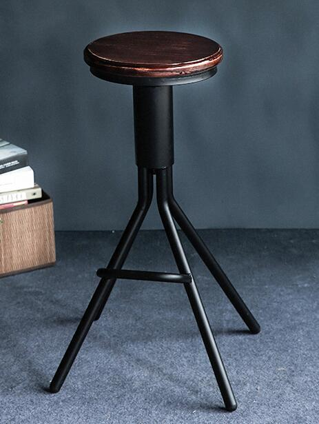 $237.10- 220 Solid Wood Bar Table Chair.22001