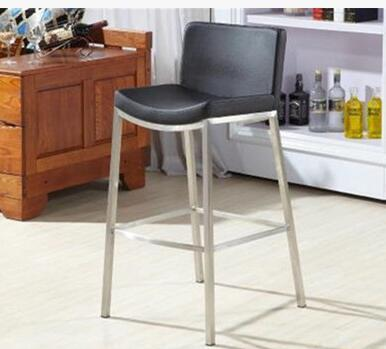 $419.22- 220 Solid Wood Bar Table Chair.22001
