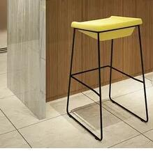 $367.20- 220 Solid Wood Bar Table Chair.22001