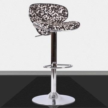 $377.65- Classic Stylish Bar Chair Hotel Restaurant Lift Stool Beige Purple Yellow Color Chair Stool