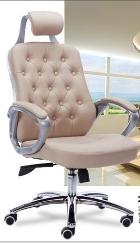 $862.40- Ou Turn Computer Chairlift Ergonomic Chair New Office Chair