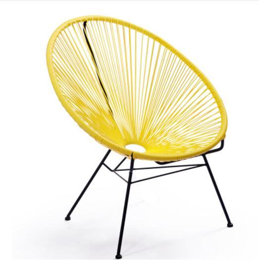 Buy Outdoor Leisure Rattan Chair Cane Chairs Garden Chair Iron ... on swimming pool furniture, leisure patio furniture, leisure garden plants, family leisure furniture, leisure room furniture, leisure glass, leisure ways outdoor furniture, leisure clothes for women, leisure casual furniture, leisure garden by pasco, leisure pool furniture, veranda furniture, leisure shoes, leisure outdoor furniture world, us leisure outdoor furniture, leisure luggage,
