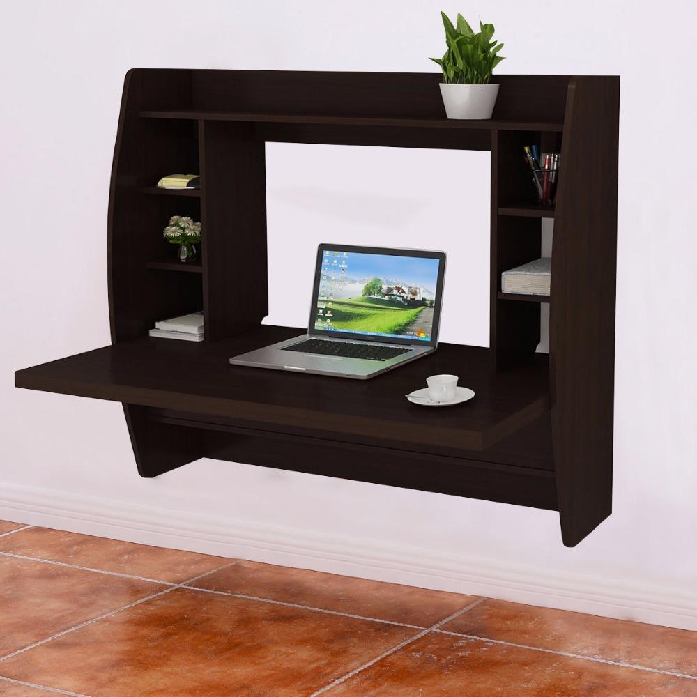 Shop For Tv Stands At Icon2 Designer Home Decor Elements  # Meuble Tv Art Deco