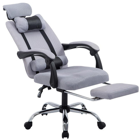 $456.87- Wb#3143 The Modern Household Computer Office Boss Student Dormitory Staff Study 9102 Mesh Seat Chair