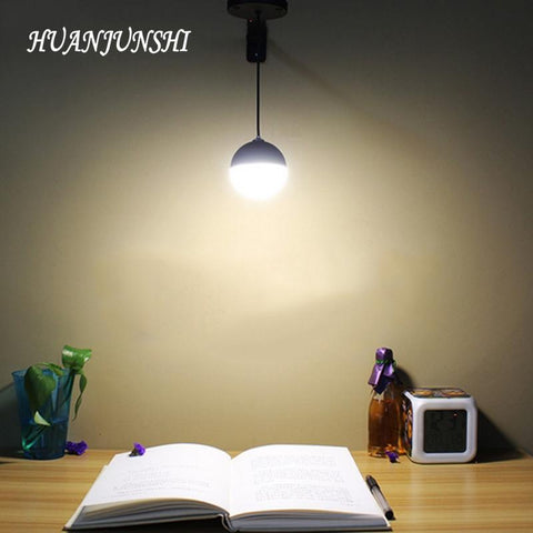 Modern Led Pendant Lights Nordic Style Kitchen Bedroom Dining Room Cord Pendant Lamp Hanging Lighting Fixture