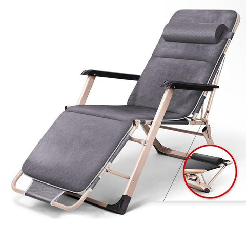 office chaise. Thousands Of Folding Crs Selected Single Office Nap Bed Escort Cot Simple Beach Cr Couch Chaise Lounge