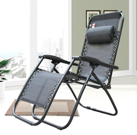 $310.37- Outdoor Leisure Folding Chair Office Chair