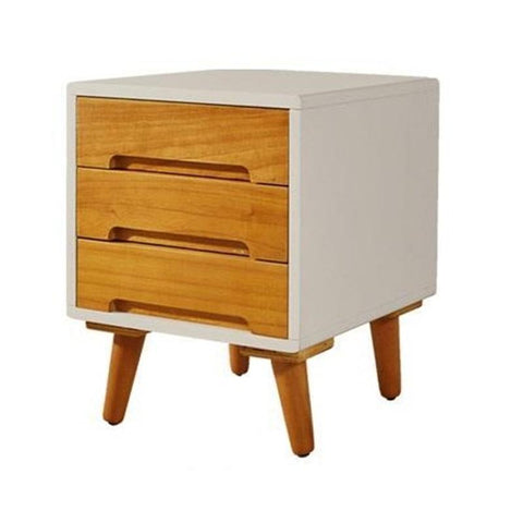 $507.33- All Nordic cupboard simple creative bedroom side cabinet storage cabinets bedside lockers