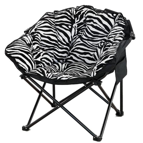 $244.44- Portable Outdoor Indoor Fishing Modern Lazy Living Room Home Furniture Round Dormitory Balcony Folding Chair Cadeira Stool