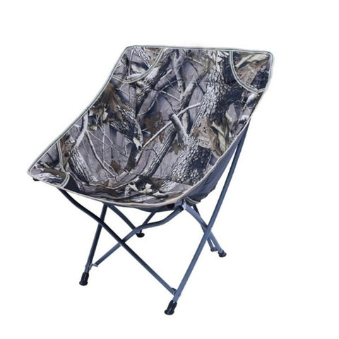 $179.16- Round Nap Sofa Living Room Indoor Outdoor Dormitory Balcony Lazy Fishing Portable Beach Leisure Cadeira Stool Folding Chair