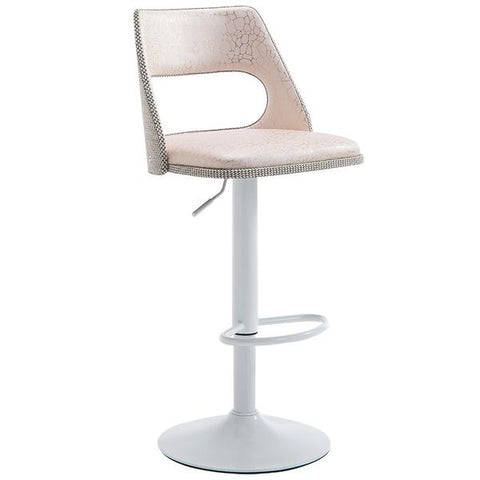 $440.96- Bar Chairs Stool Volume Office Computer Chair