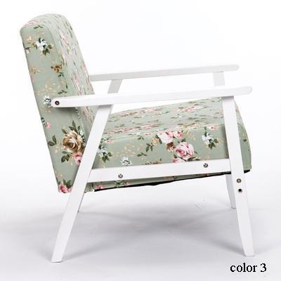 $765.68- Hotel Sofa Chair Restaurant Stool School Office Chair