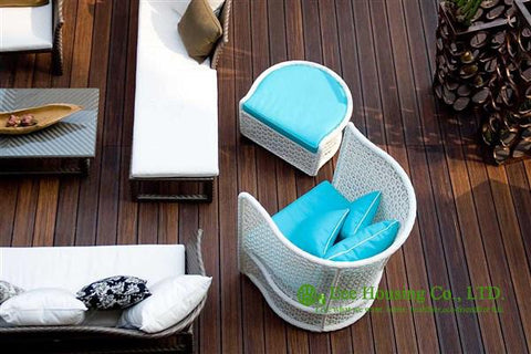 Shop for Bamboo Decking at ICON2 Designer Home Decor