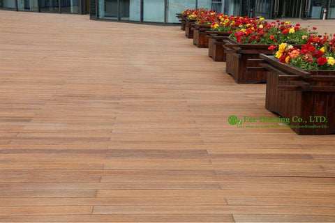 $9750.00- Hot Bamboo Floorsoutdoor Bamboo Decking For Carbonized Color Outdoor Strand Woven Bamboo Decking